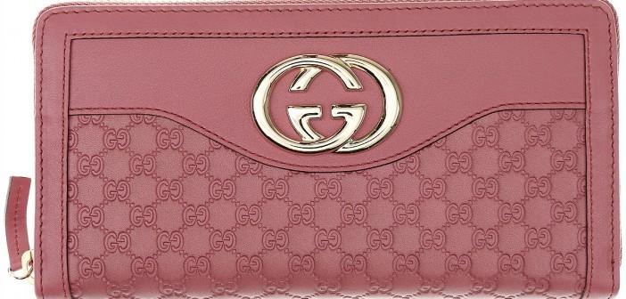 derimod-bayan-cüzdan-modelleri-702x336
