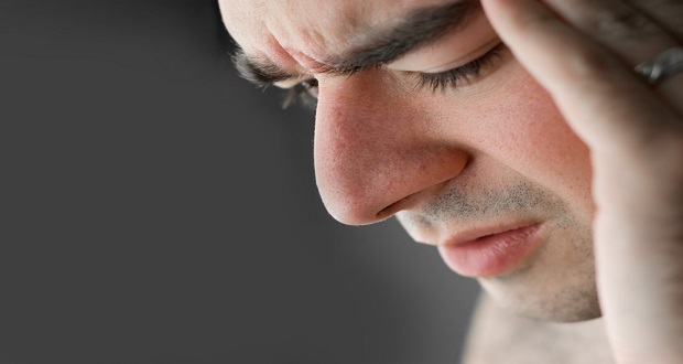 prostat-tedavisi