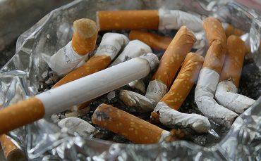 cigarettes-83571_1280