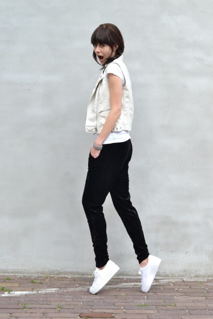 outfit-black-white-crazy-710x1065