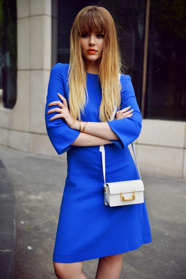 2014-ilkbahar-yaz-kadın-elbise-modelleri-25