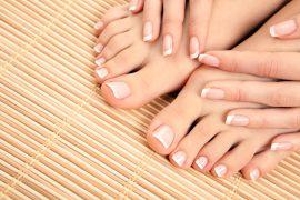 Ayak-Sağlığı-ve-Yüksek-Topuklu-Ayakkabılar
