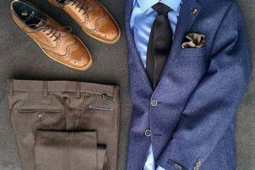 kahverengi-pantolon-uzerine-koyu-mavi-ceket-erkek