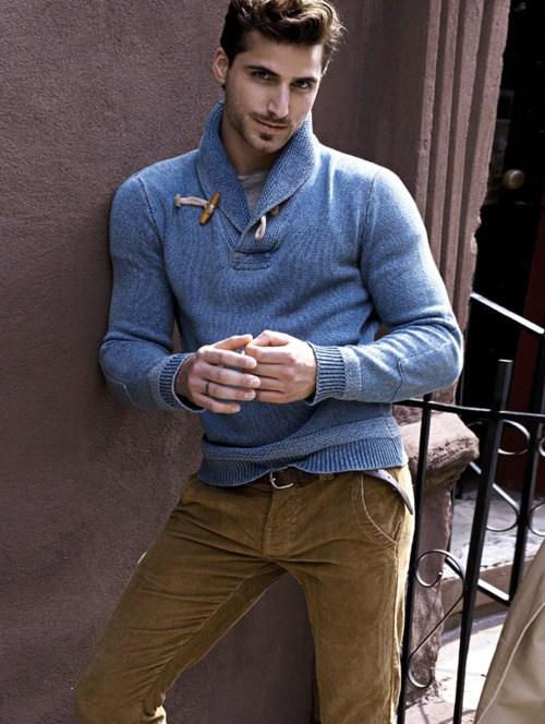 Pierre Cardin Erkek modellerini indirimli fiyatlarla online satın almak için Kampanyon'u takip edin. Pierre Cardin İndigo Kazak. ,46 TL,95 TL.