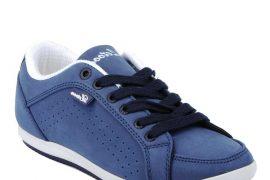 FB360311letoon-erkek-spor-ayakkabi