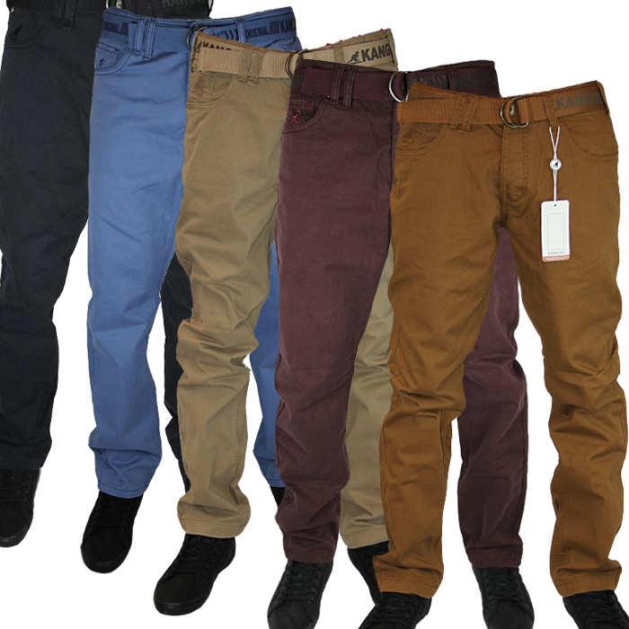 Kangol563463-Jeans-Erkek-Kot-Pantolon-Made-In-Eng__66894229_0