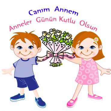 _anneler_gunu_herodevyapilir_4_hayalkatibi.com_herodevyapilir