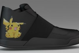 pokemon-go-led-sneakers_ob3vpb
